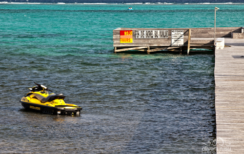 cayes-azul-resort-watersports