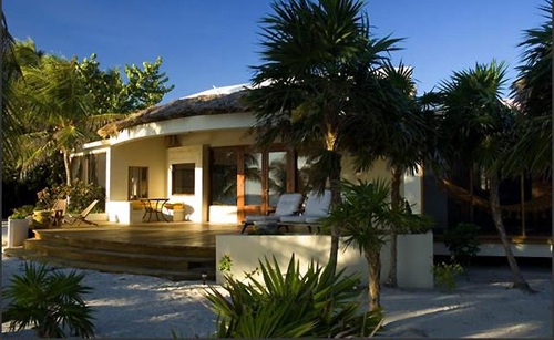 cayes-laperla-resort-rooms