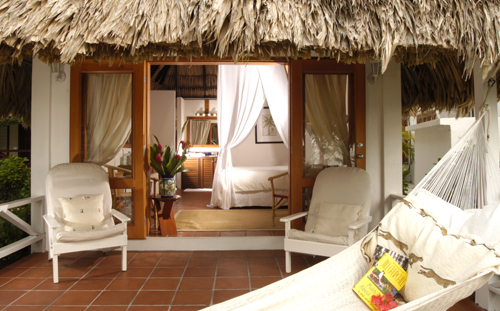 cayes-victoria-house-resort-room