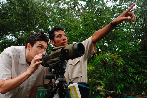 cayo-district-chaa-creek-resort-wildlife