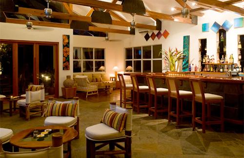 cayo-district-kaana-resort-bar