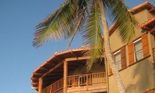 Belize-cayes-Indigo-Resort