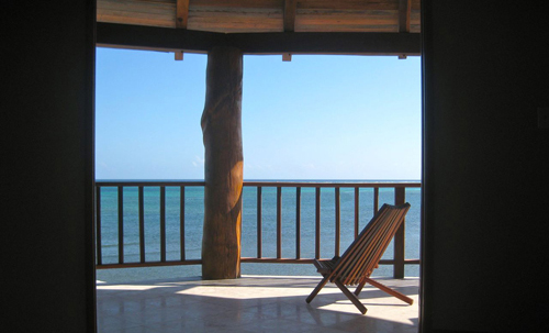 Belize-cayes-Indigo-Resort-seaview