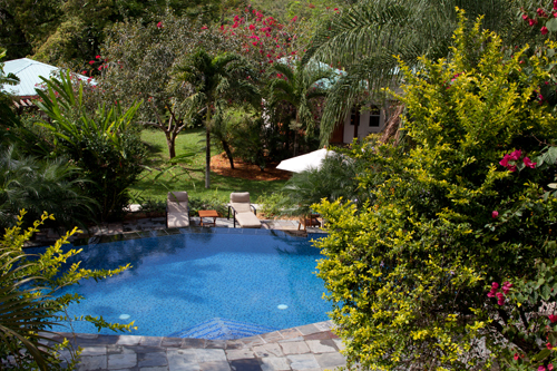 cayo-district-kaana-resort-pool