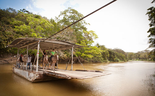 cayo-district-jungle-river-adventure