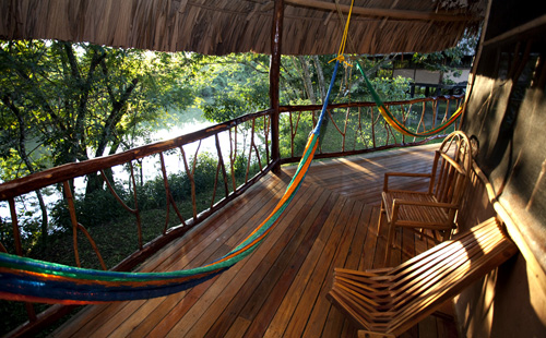 southern-belize-jungle-resort