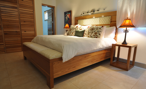 the-cayes-the-phoenix-resort-rooms