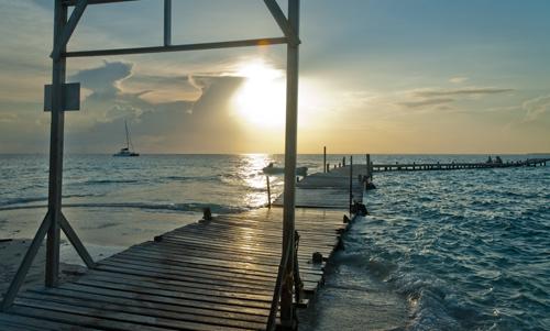 belize-luxury-sailing-vacation