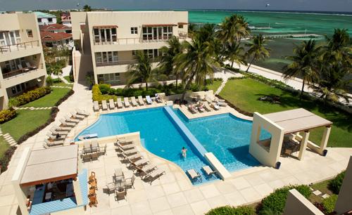 cayes-phoenix-resort-pool