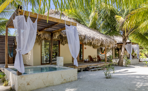 cayes-el-secreto-resort-rooms