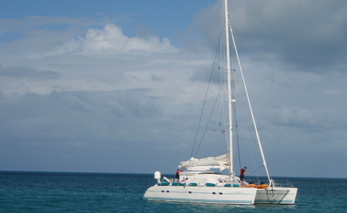 belize-luxury-sailing-boats-journeys-aubisque