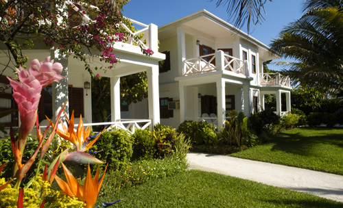 cayes-victoria-house-resort-rooms