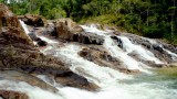 Gaia Riverlodge, Absolute Belize