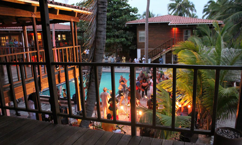 Cayes-Sundiver-Resort-pool