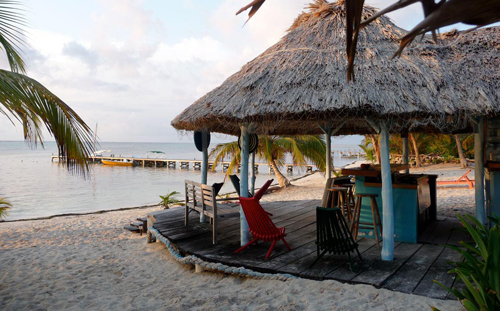 Cayes-Sundiver-Resort-beach