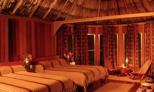 cabanas-bird-walk-pooks-hill-belize