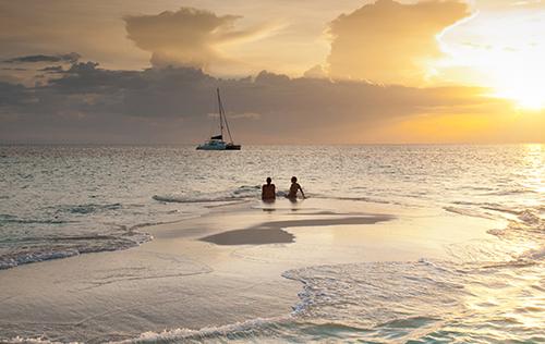 Absolute Belize honeymoon
