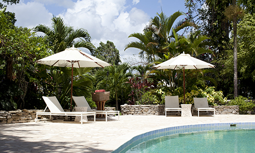 southern-belize-belcampo-resort