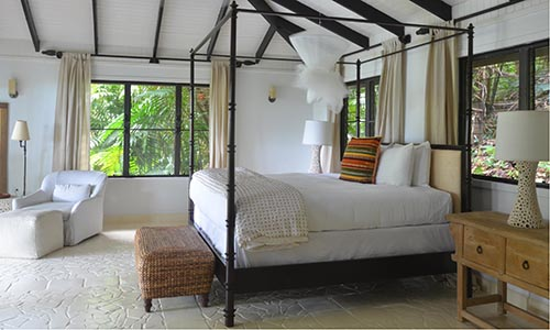 southern-belize-belcampo-lodge