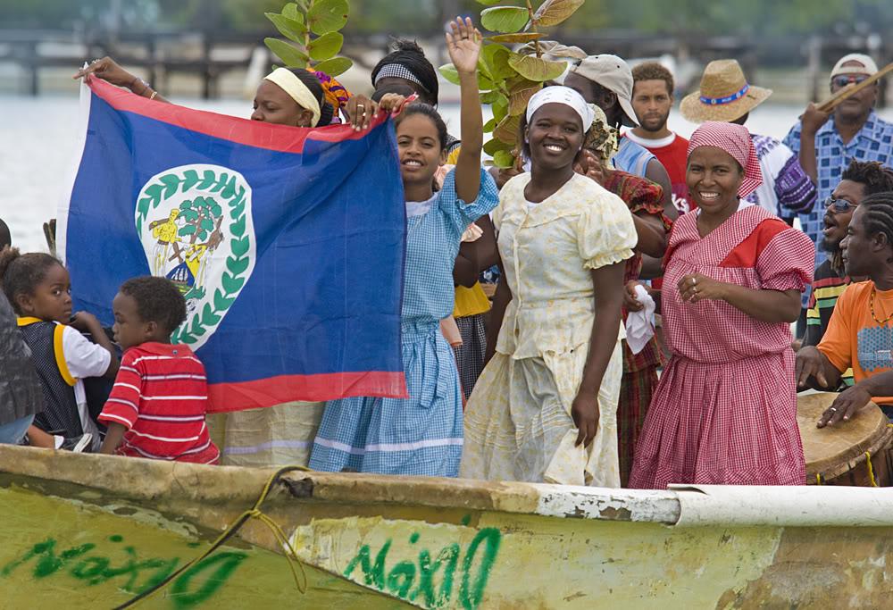GarifunaSettlementday (1)