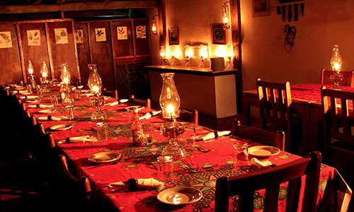 cayo-district-pooks-hill-lodge-dining-room