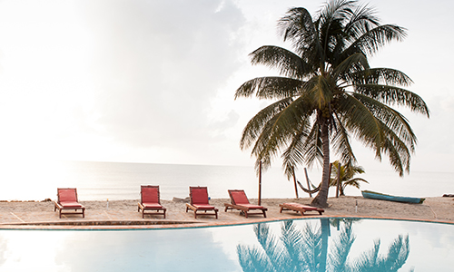 southern-belize-hopkins-bay-resort