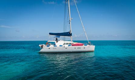 Belcampo_sailing_jungle_tailormade_trip_Belize