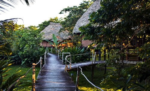 absolute_belize_cotton_tree_lodge