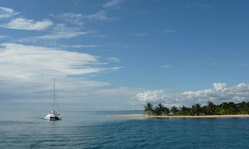 sailing-belcampo-tailomade1