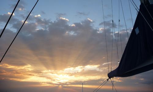 sailing-belcampo-tailormade