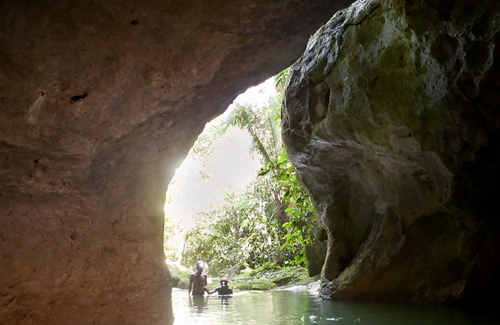 ATM_caves_absolute_belize_top10