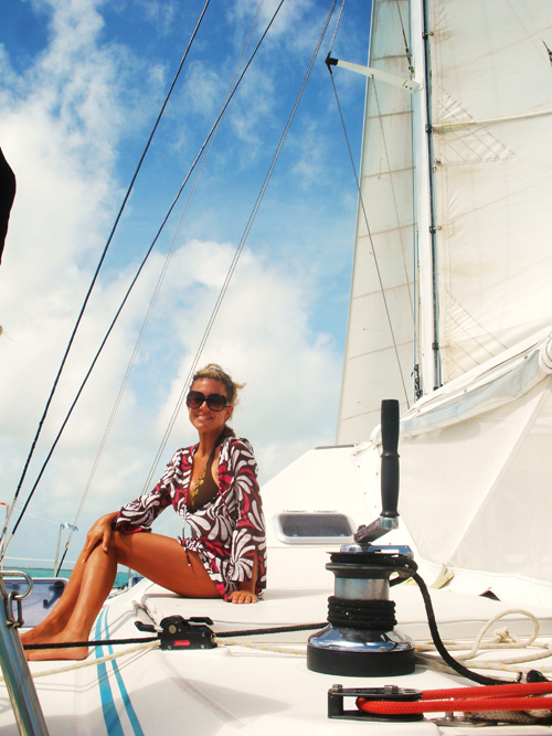 Absolute_Belize_sailing_vacation_luxury_yacht_tailor_made_travel