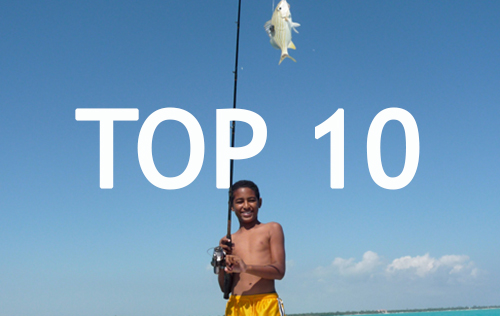 fishmarchtop10