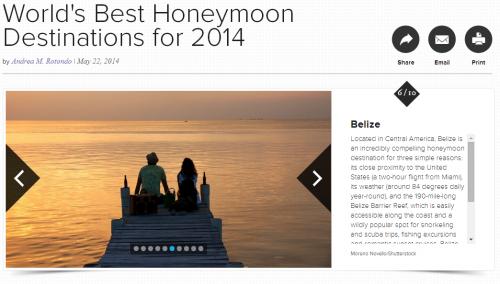 honeymoon_best_world_Belize