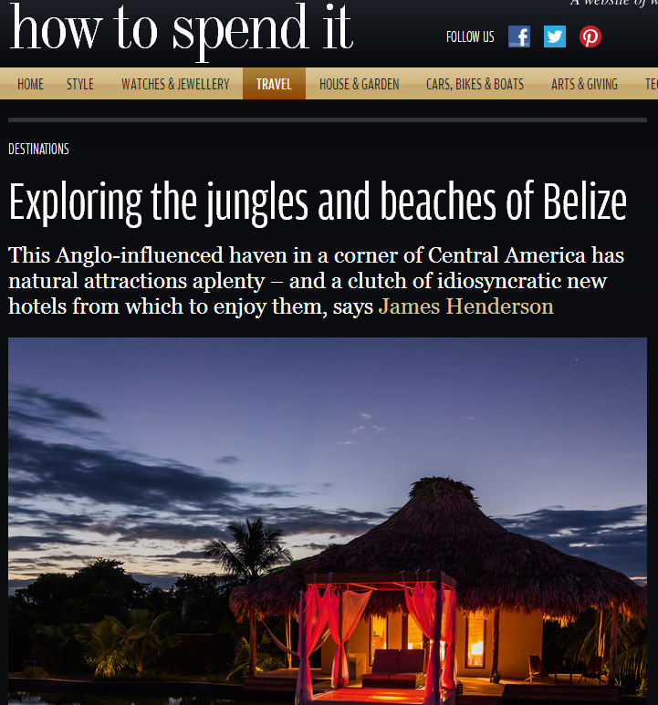 how_to_spend_it_belize_luxury_vacation