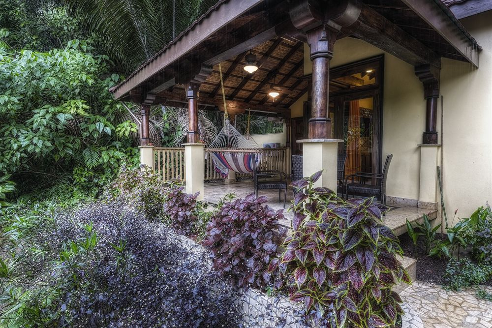 sleepinggiant_rainforest_resort_lodge_belize