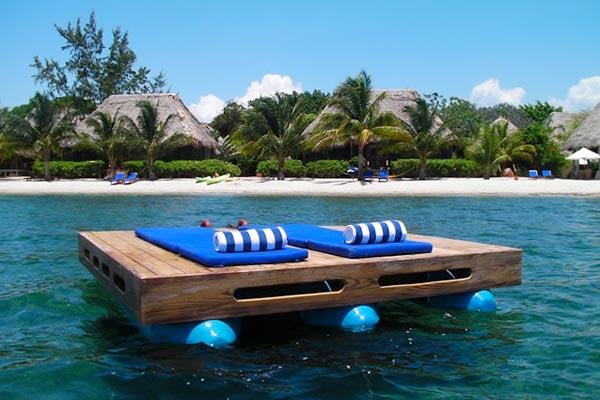 beach-photos-belize_francis-ford-coppola-resorts