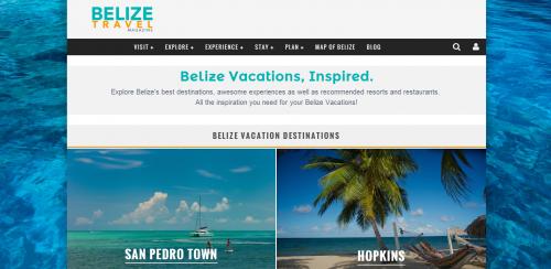 belize_travel_magazine