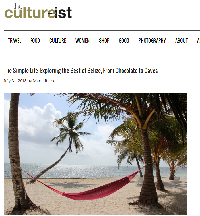 belize_vacation_cultureist_travel_tailor_made_holiday