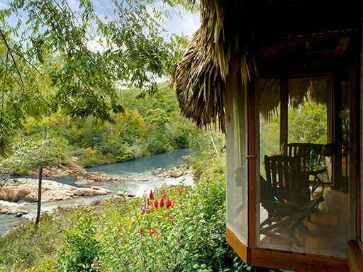 gaia_riverlodge_absolute_belize_blog_honeymoon_summer_sale