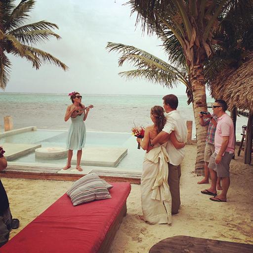 wedding_honeymoon_belize_best_summer_beach_celebration_absolute_belize