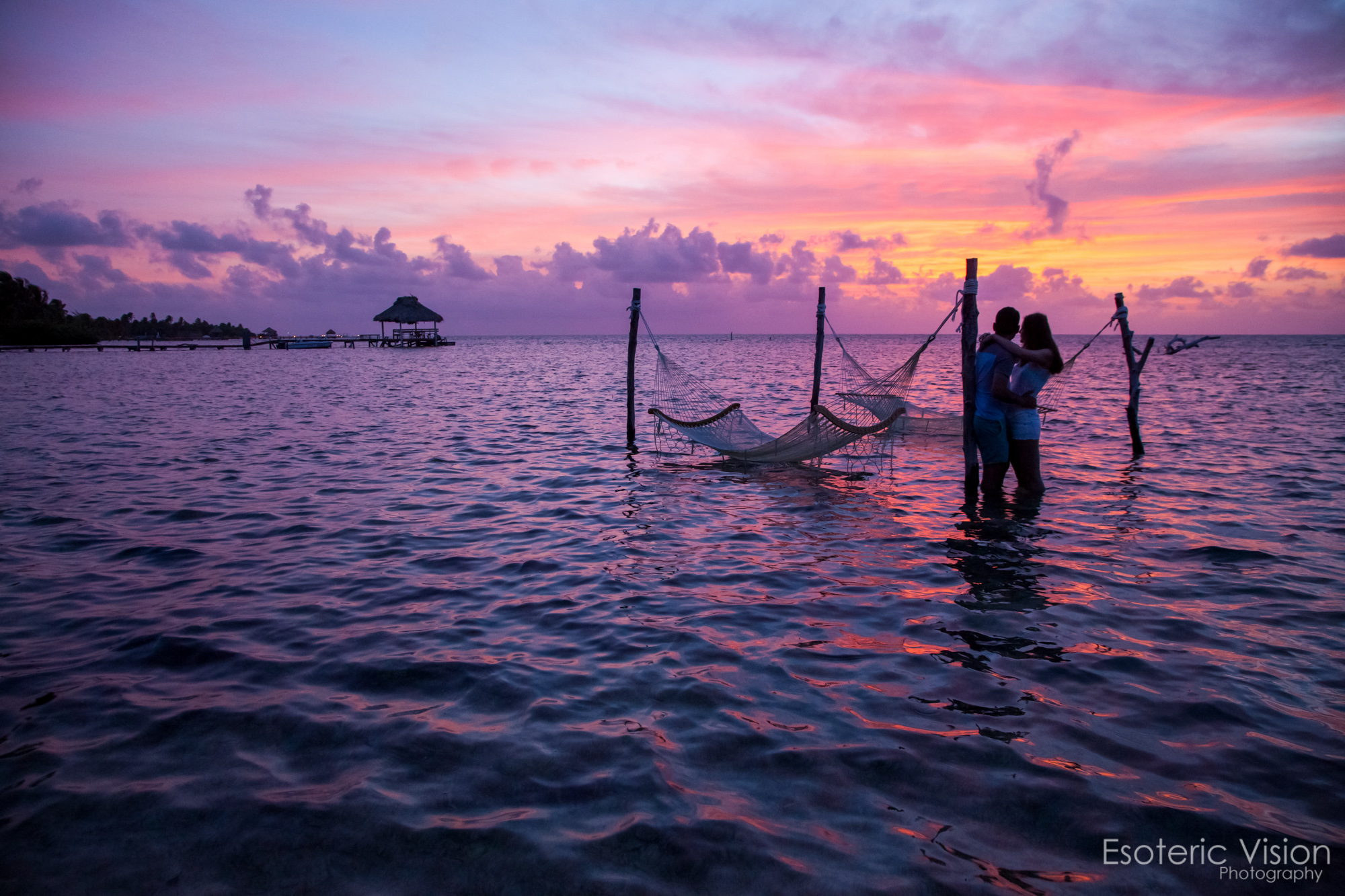 belize_honeymoon_absolutebelize_wedding_luxury_travel_vacation