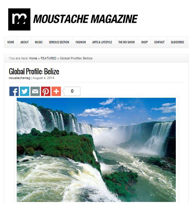 belize_moustache_magazine_absolute_Belize