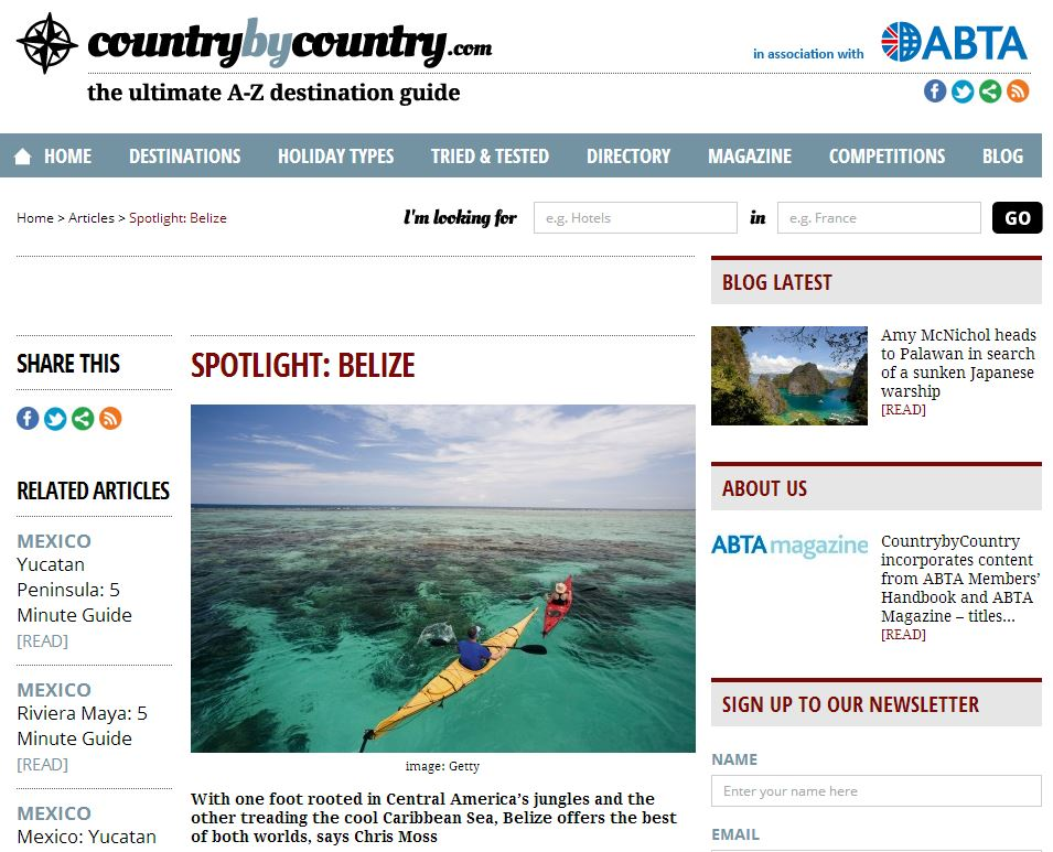 spotlight_belize_country_by_country_absolute_Belize