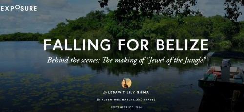 falling_for_Belize_jewel_of_the_jungle