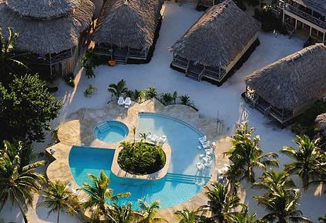 portofino-resort-belize