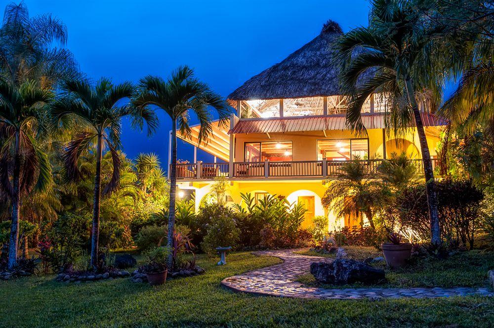 sleepinggiant_rainforest_resort_lodge_belize1