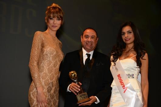 belize-wins-big-at-the-world-travel-awards