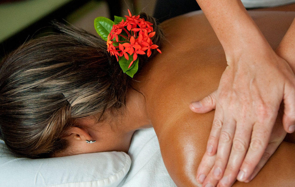 Massage-Specials-Packages.jpg_interior_masthead