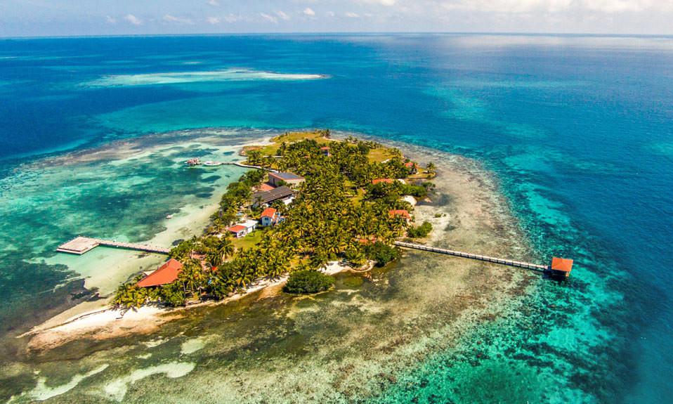 belize-private-island-rental